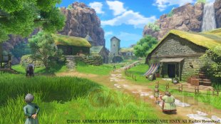 Dragon Quest XI 26 12 2016 screenshot (21)