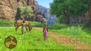 Dragon Quest XI 26 12 2016 screenshot (23)