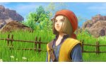 dragon quest xi bientot informations version switch