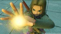 Dragon Quest XI DQXI héros 02 03 08 2018
