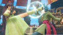 Dragon Quest XI DQXI Jade 03 03 08 2018