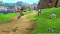 Dragon Quest XI Echoes of an Elusive Age images (12)