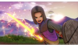 Dragon Quest XI Echoes of an Elusive Age images (13)