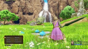 Dragon Quest XI Echoes of an Elusive Age images (1)