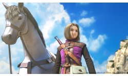 Dragon Quest XI Echoes of an Elusive Age images (6)