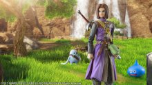 Dragon Quest XI figurine Square ENix images (9)