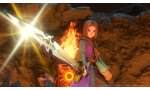 dragon quest xi images fonctionnalites exclusives ps4 square enix
