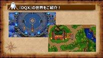 Dragon Quest XI S 01 03 08 2019