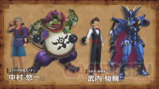Dragon Quest XI S 01 27 03 2019
