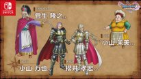Dragon Quest XI S 02 25 01 2019