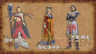 Dragon Quest XI S 02 27 03 2019