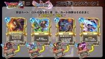 Dragon Quest XI S 03 03 08 2019