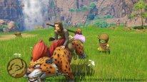 Dragon Quest XI S 03 05 07 2019