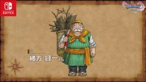 Dragon Quest XI S 03 25 01 2019
