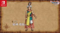 Dragon Quest XI S 04 25 01 2019