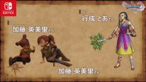Dragon Quest XI S 06 25 01 2019