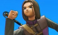 Dragon Quest XI S 07 05 07 2019