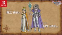 Dragon Quest XI S 07 25 01 2019