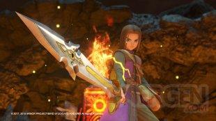Dragon Quest XI S screenshot (1)