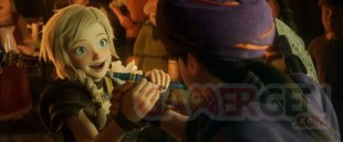 Dragon Quest Your Story 07 19 06 2019