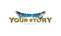 Dragon Quest Your Story 13 02 2019