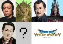 Dragon Quest Your Story 19 19 06 2019