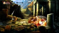 Dragon's Crown Pro PS4 Annonce Occident (11)
