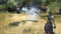 Dragon's Dogma Online 05 04 2015 screenshot 12