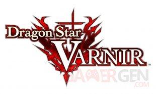 Dragon Star Varnir logo 09 11 2018