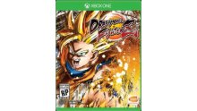 dragonball-fighter-z-jaquette-xbox-one_00CE010B00881839