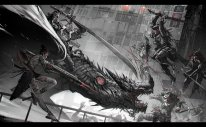DragonFlies pic 1