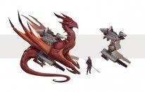 DragonFlies pic 3