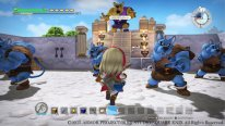 dragonquest builder gamergen2