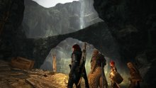 Dragons-Dogma-Dark-Arisen-11-08-01-2019