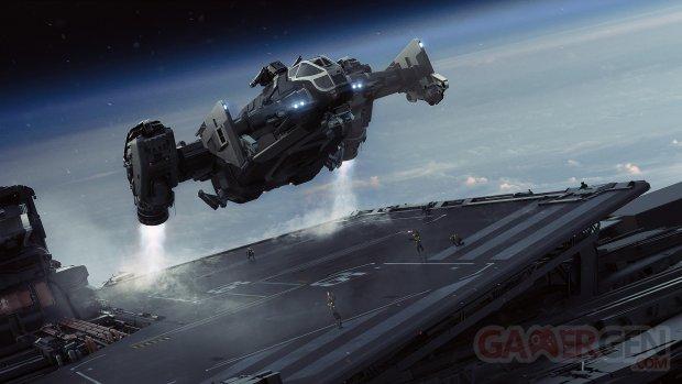 DRAK Kraken Promo Landing Sm02