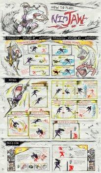 Drawn to Death (6)