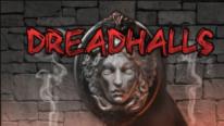 Dreadhalls 1