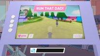 Dream Daddy Dadrector's Cut screenshot (7)