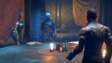 Dreamfall-Chapters_2016_12-02-16_002