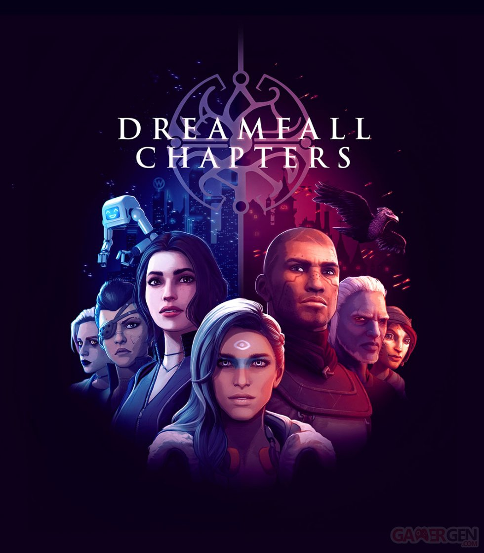 Dreamfall-Chapters_2016_12-02-16_010