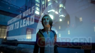 Dreamfall Chapters The Longest Journey 2014 08 22 14 001