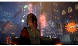 Dreamfall Chapters The Longest Journey 2014 08 22 14 002