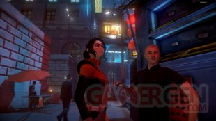 Dreamfall Chapters The Longest Journey 2014 08 22 14 003