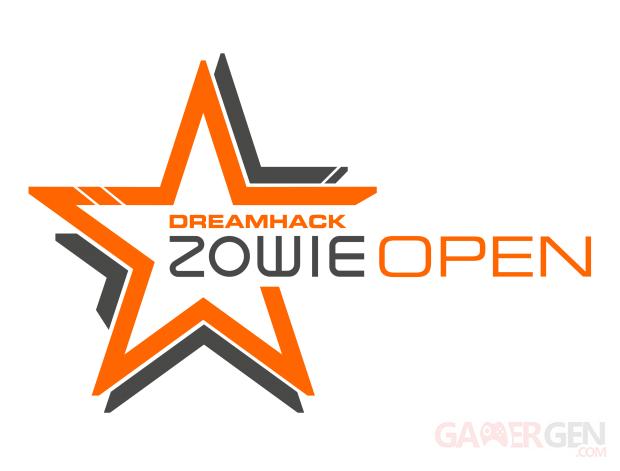 DreamHack ZOWIE OPEN RGB onWhite