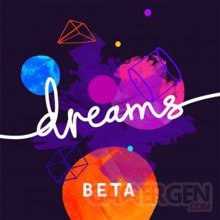dreams creator beta icon