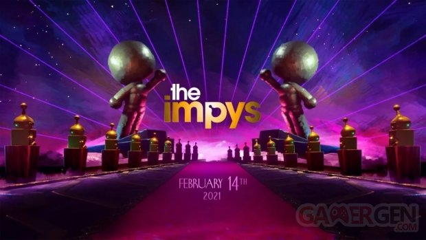 Dreams Impy Awards 2021