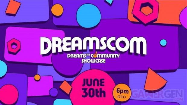 DreamsCom