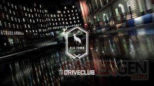 DRIVECLUB 10 02 2016 screenshot 1