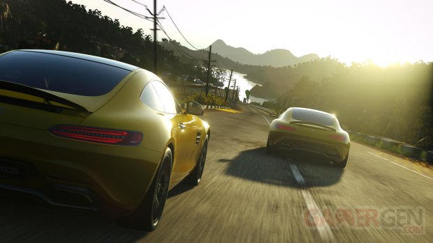 Driveclub 10.09.2014  (1)