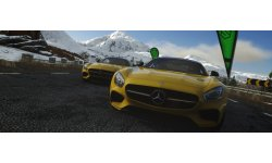 Driveclub 10.09.2014  (2)